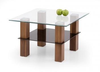 Konfereční stolek Sarai 2