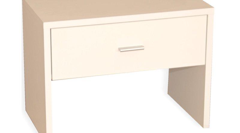 Odkládací stolek MAJA