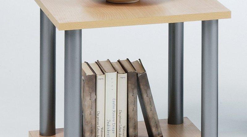 Přístavný stolek 600-011 Jango 11