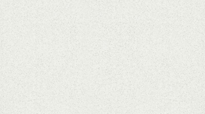 Pracovní deska EDITA SNOWLAND