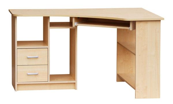 PC stůl JANA