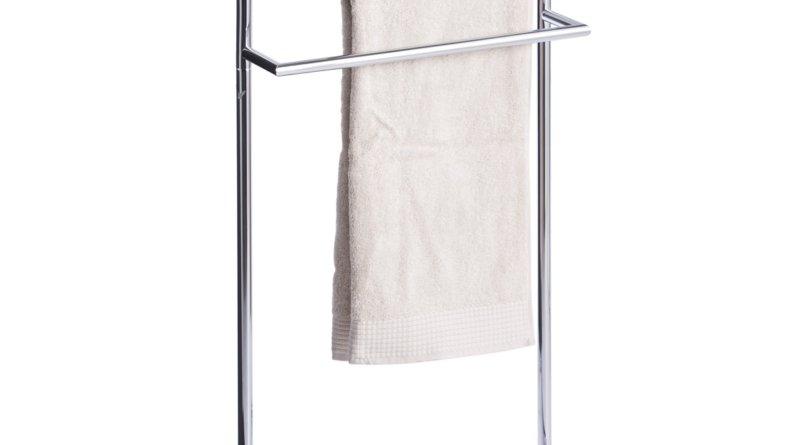 Stojan na ručníky 18424