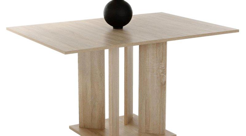 Jídelní stůl CORA