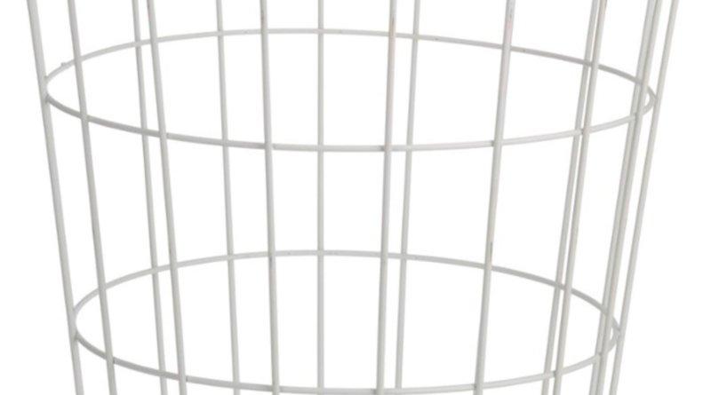 Přístavný stolek HZ12001xx