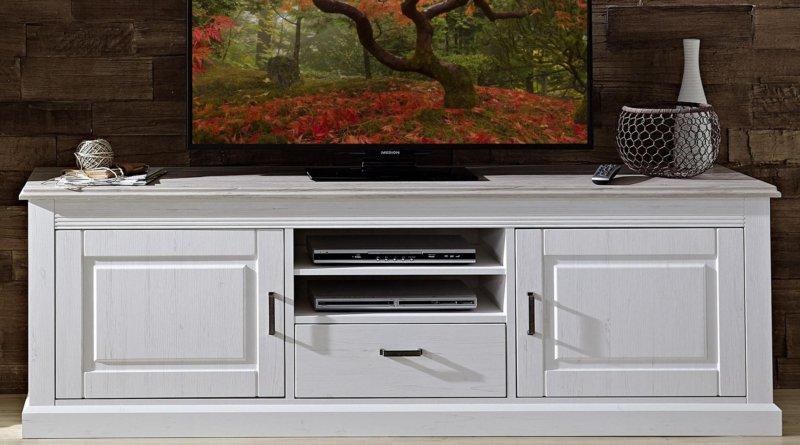 TV komoda LIMA 31