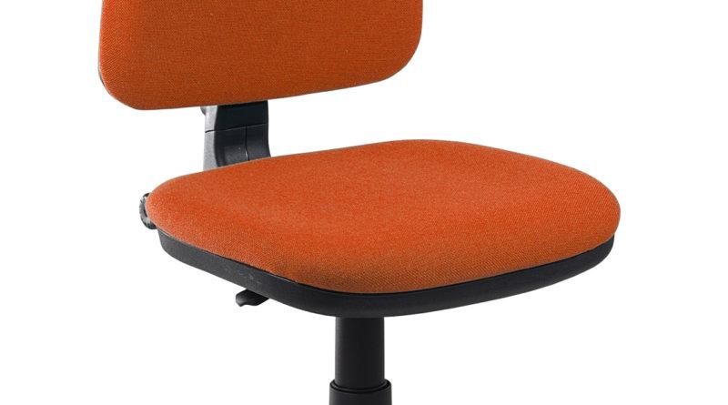 Otočná židle ELKE