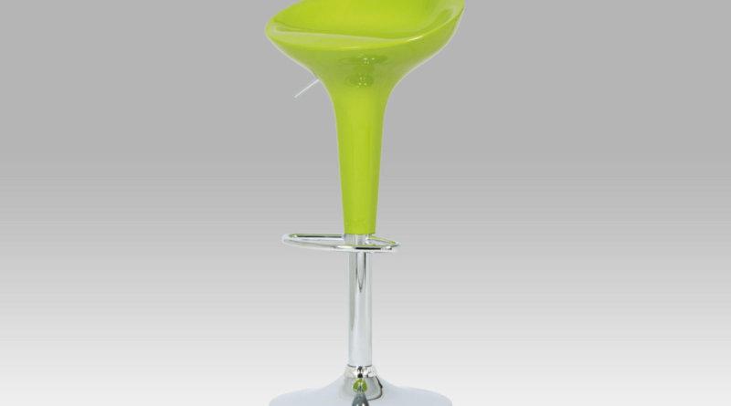 Barová židle NEVADA 1 LIM