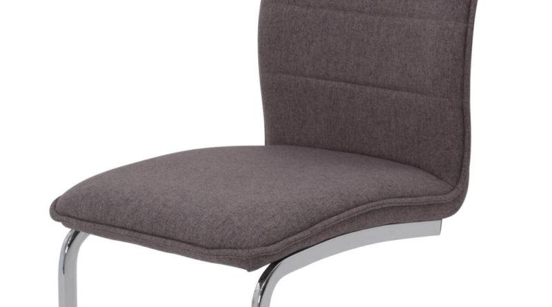 Jídelní židle NICKI