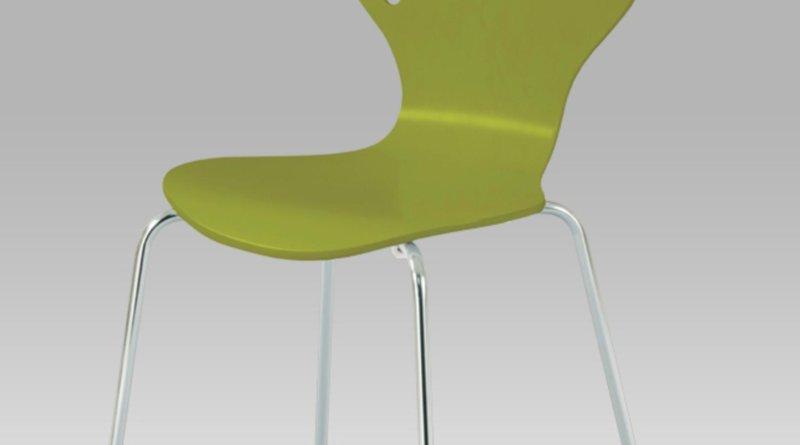 Jídelní židle NOEMI