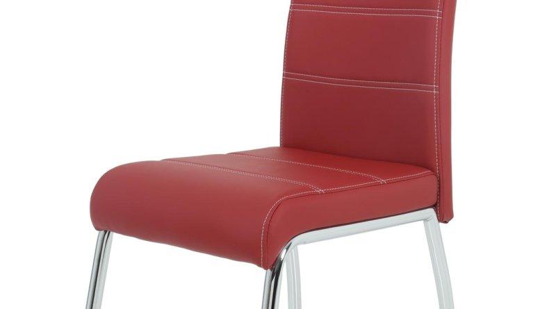 Jídelní židle SUSI S