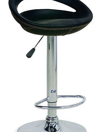 Barová židle VERMONT