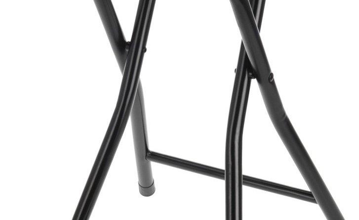 Sklápěcí stolička YK1970620